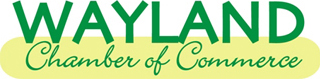 Wayland Chamber Chamber of Commerce