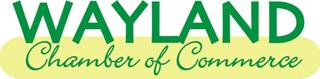 Wayland Chamber Blog