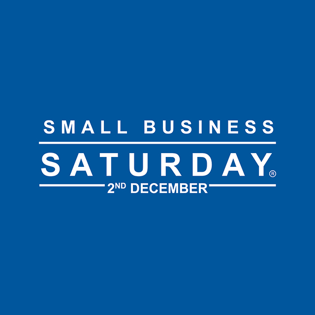 Small-Business-Saturday-UK-2017-Logo-English-Blue