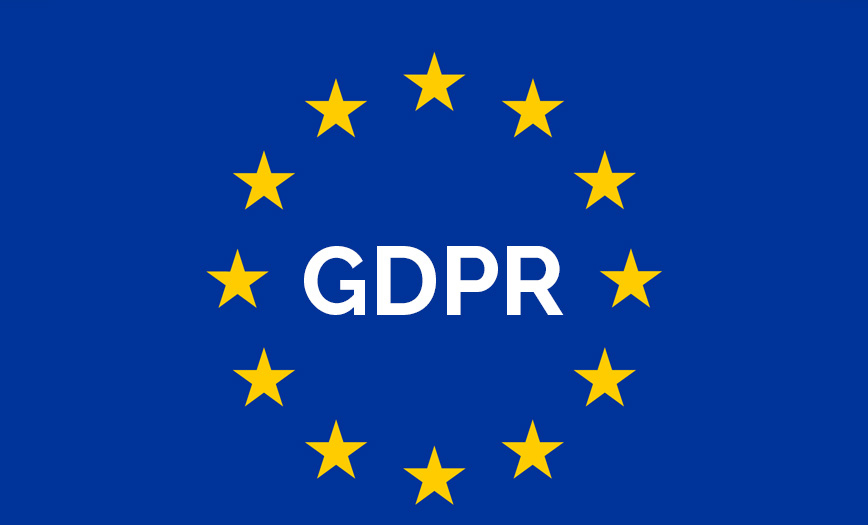 GDPR-Image-1.png