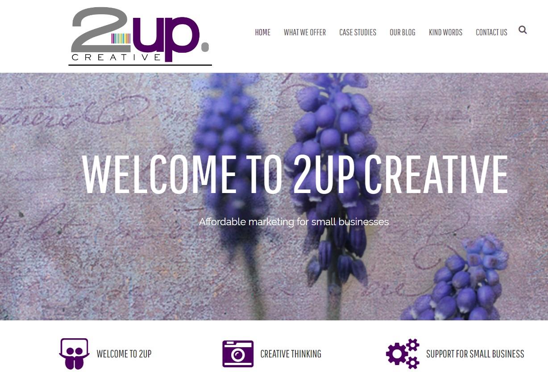 2up Creative