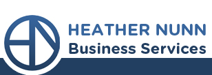 Heather Nunn Business Services