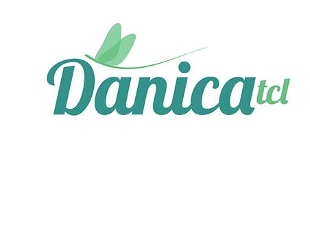 Danica TCL