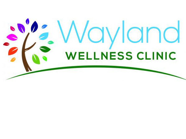 Wayland Wellness Clinic
