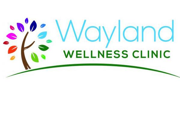 Wayland Wellness Clinic