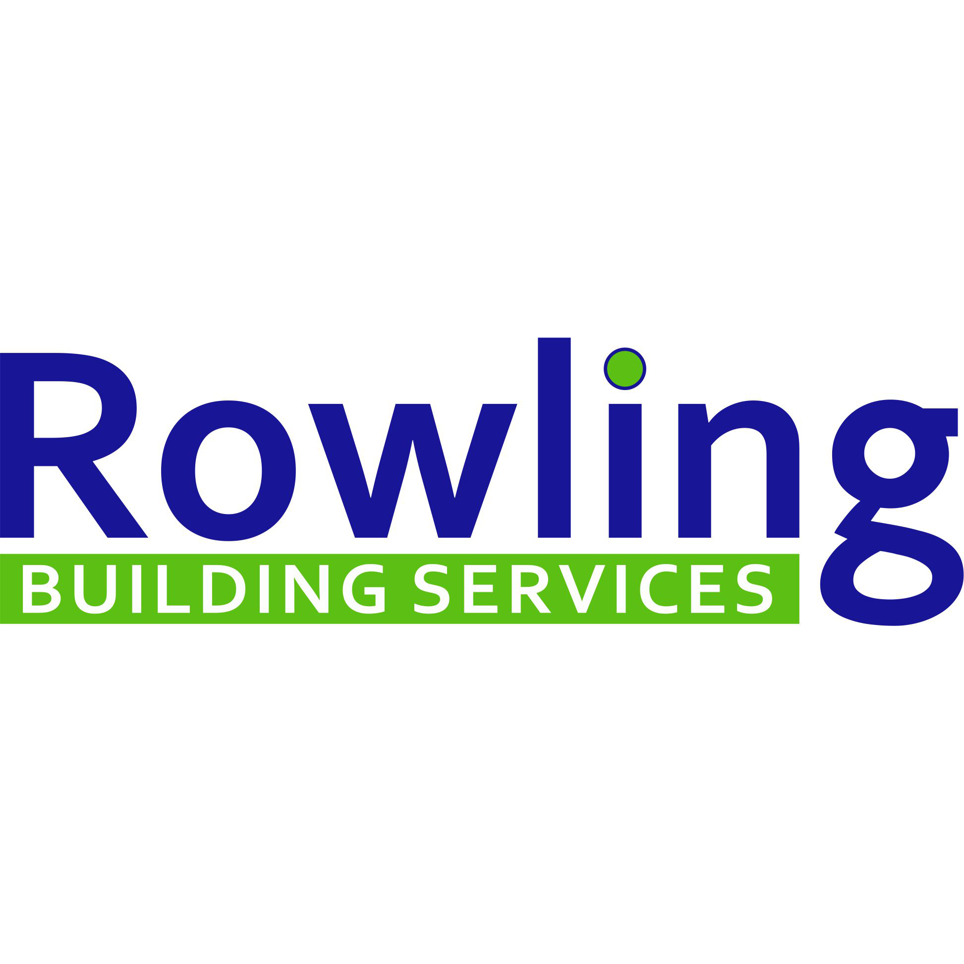 Rowling Building Services Ltd