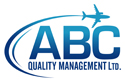 ABC Quality Management Ltd.