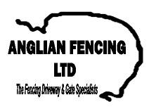 Anglian Fencing