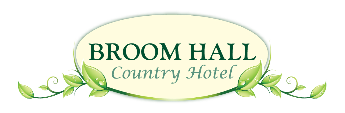 Broom Hall Hotel