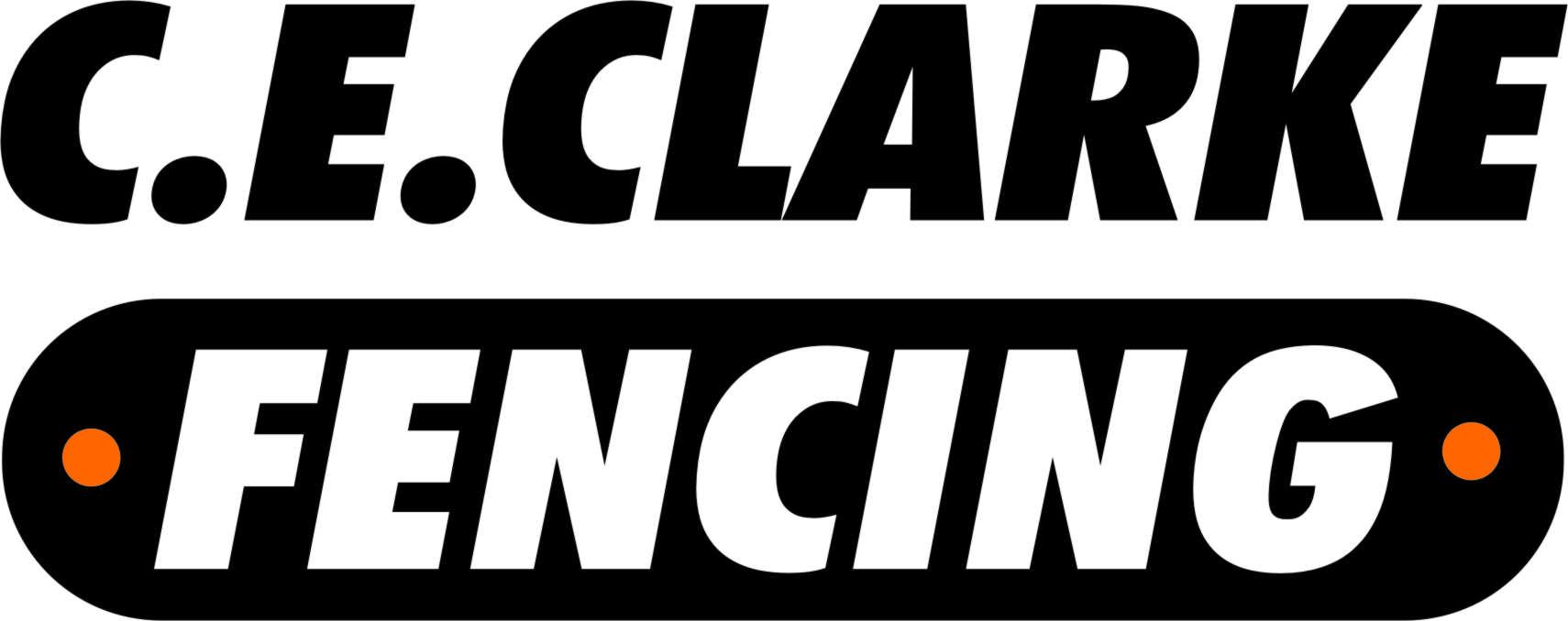 C. E. Clarke Fencing