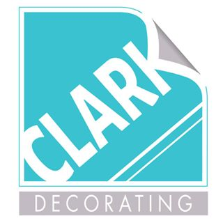 Clark Decorating