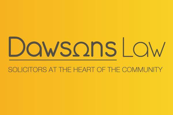 Dawsons Law