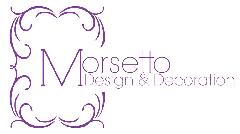 Morsetto Design and Decoration
