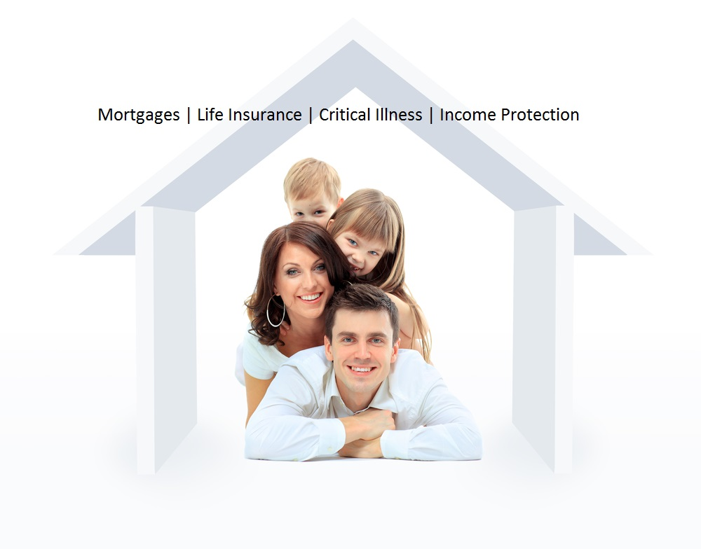 Mortgages Made Easy Norfolk