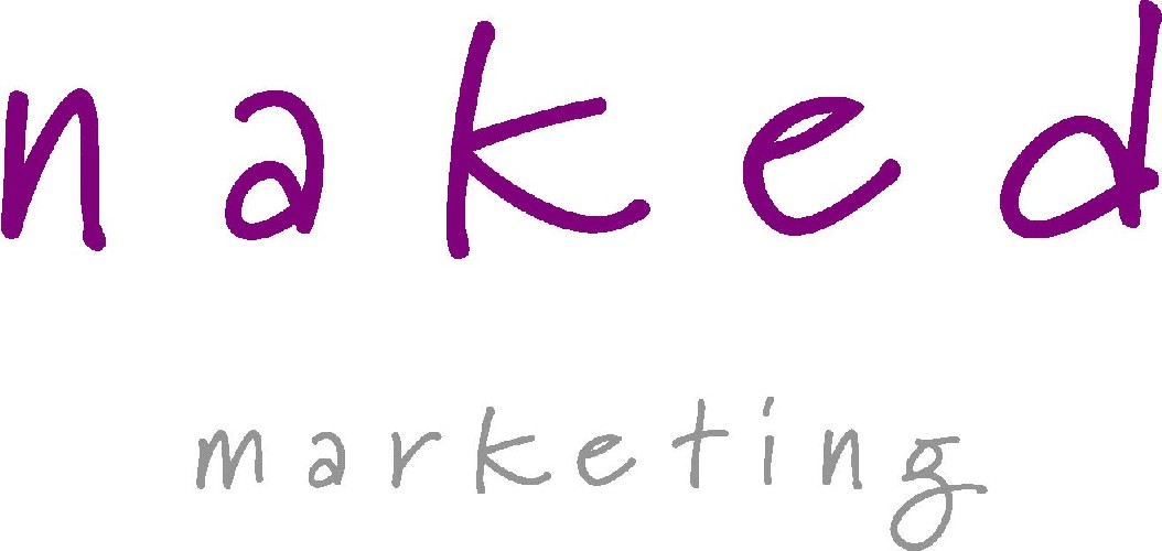 Naked Marketing