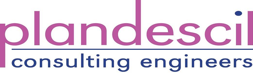 Plandescil Ltd