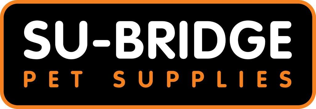 Su-Bridge Pet Supplies Ltd