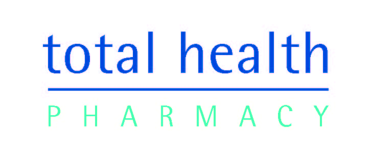 Total Health Pharmacy Ltd.