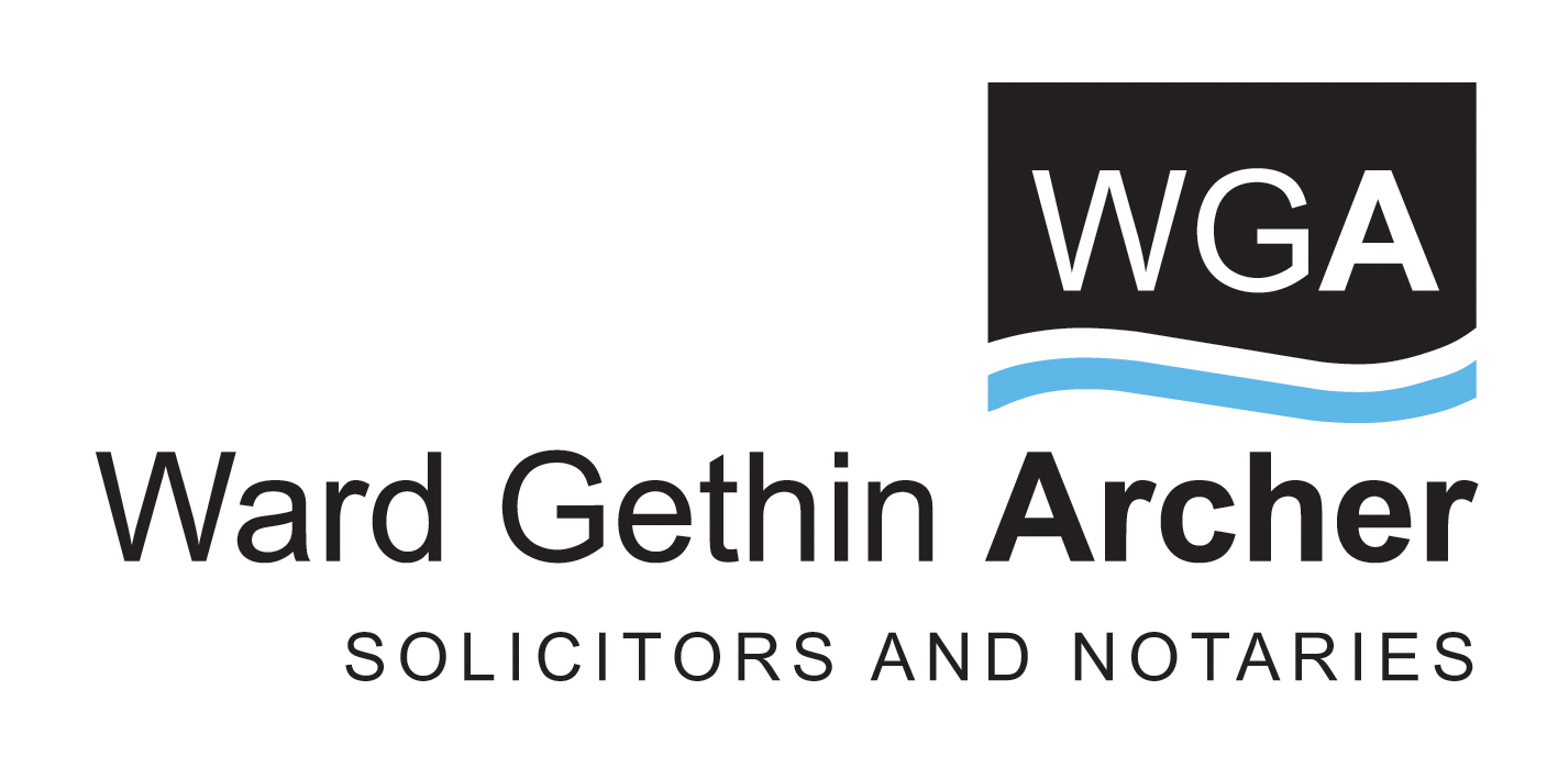 Ward Gethin Archer