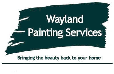 Wayland Painting Services