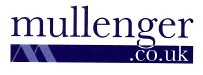 Mullenger & Co
