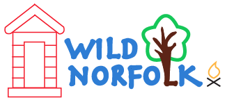 Wild Norfolk