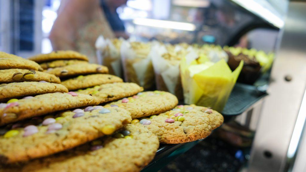 Watton bakery-14 - Copy