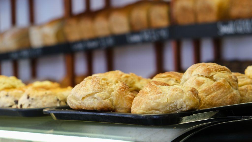 Watton bakery-4 - Copy