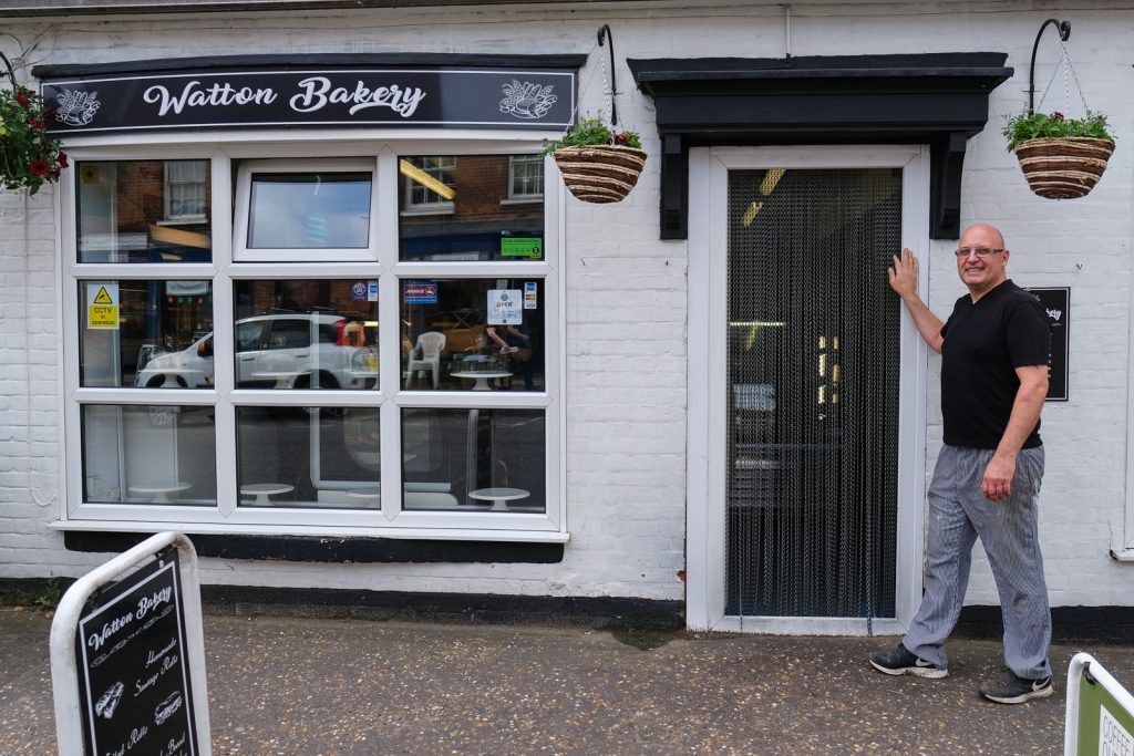 Watton bakery-9 - Copy