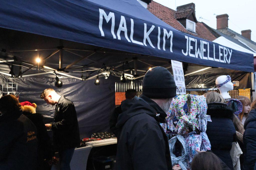 Christmas Market-12
