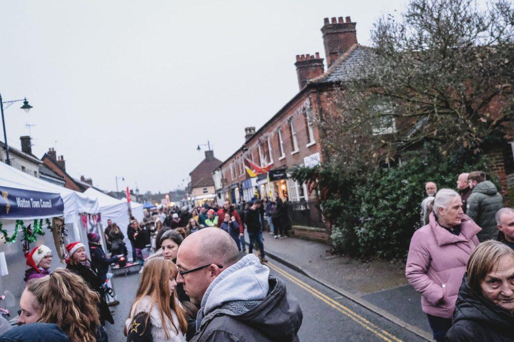 Christmas Market-13