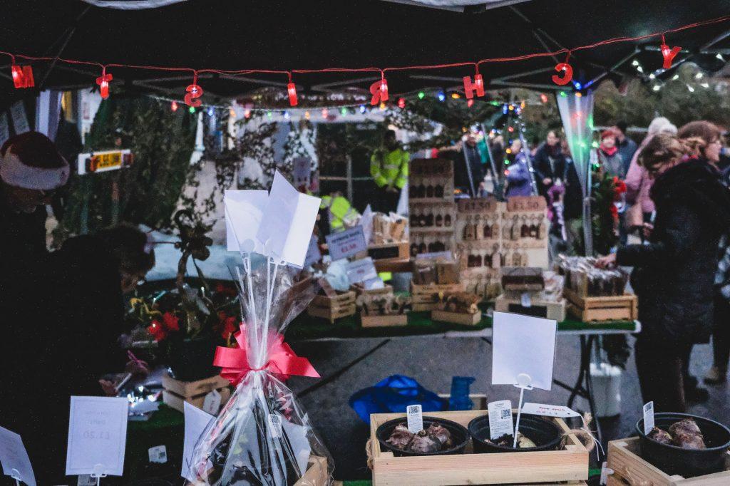 Christmas Market-14