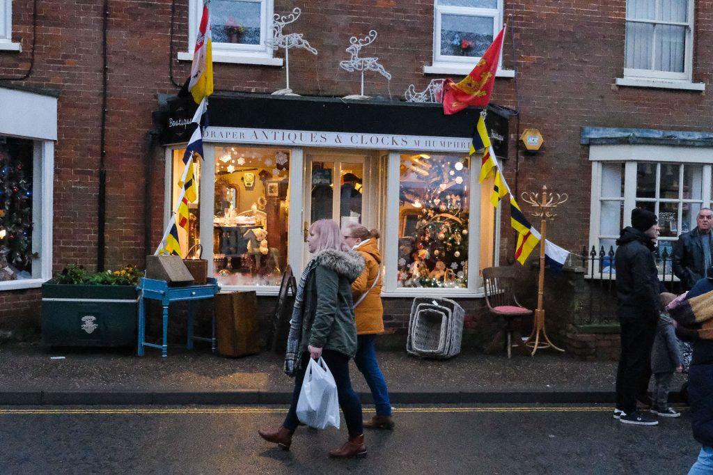 Christmas Market-15