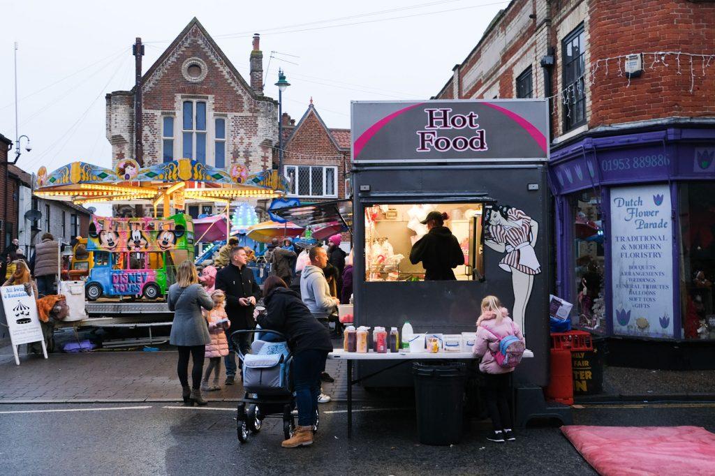 Christmas Market-2