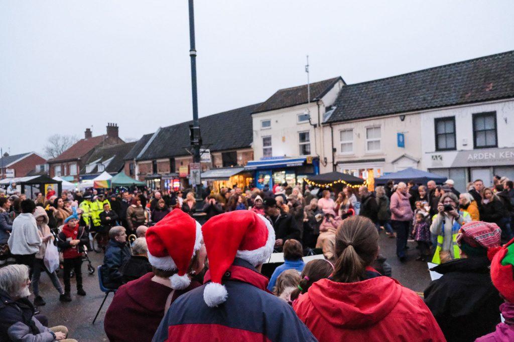 Christmas Market-20