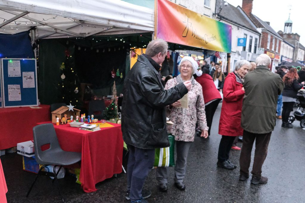 Christmas Market-7