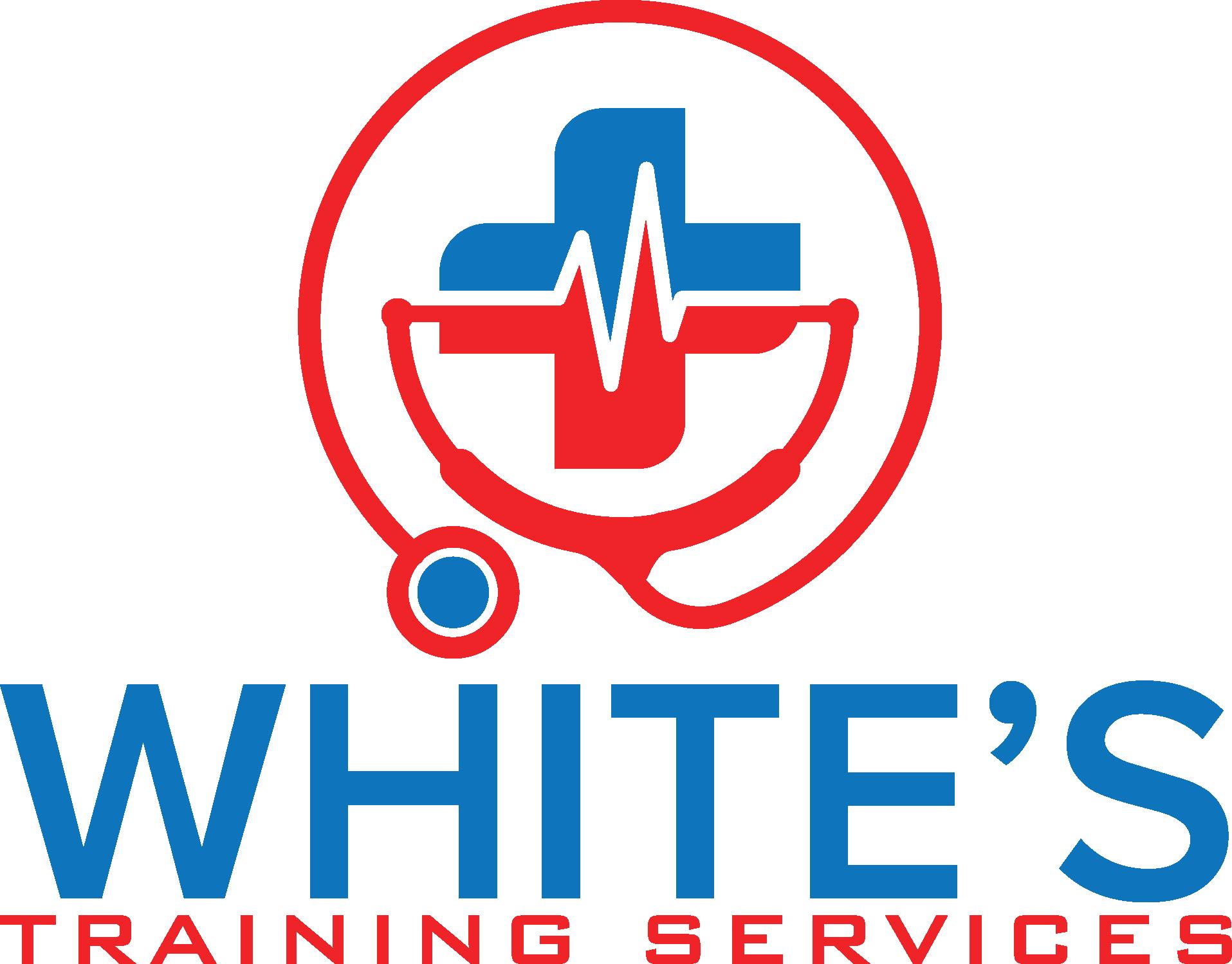 White's Training Services Ltd