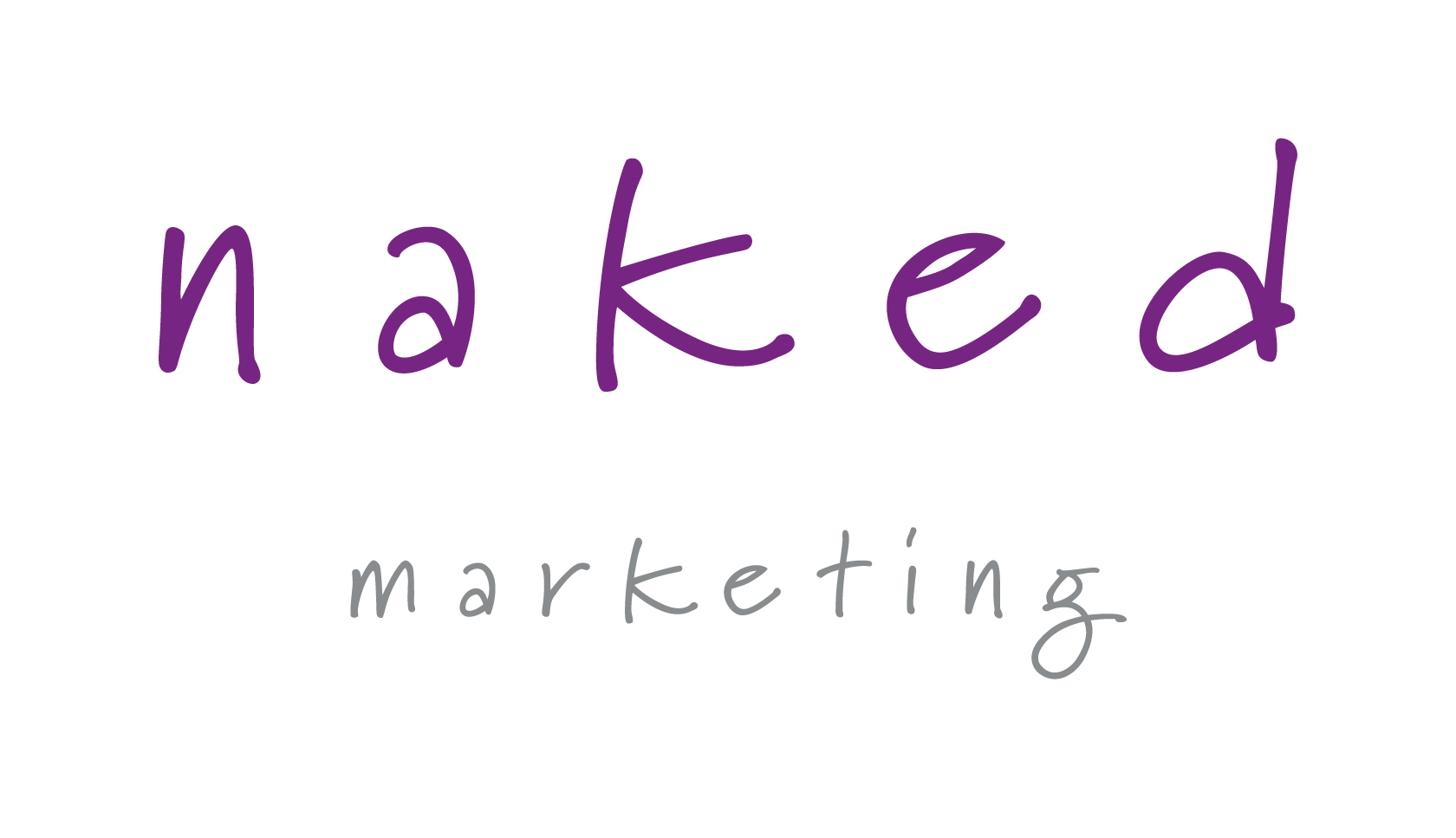 Naked Marketing