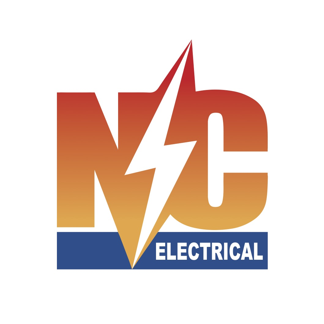 NC Electrical