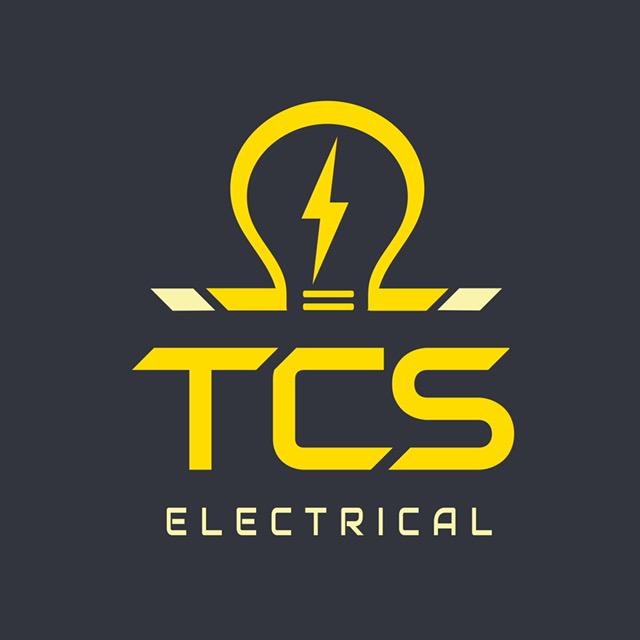 TCS Electrical Services Ltd